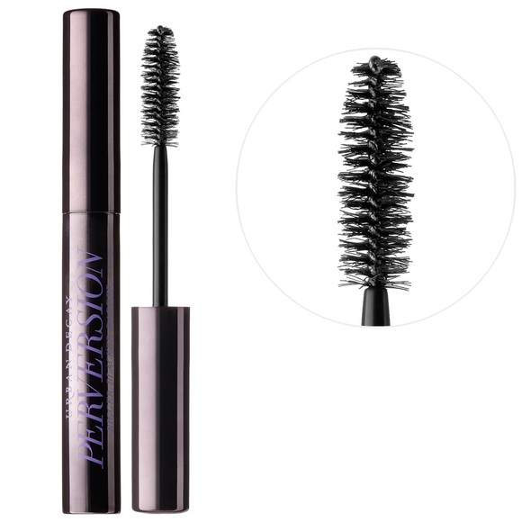 Urban Decay Other - New URBAN DECAY Perversion Mascara